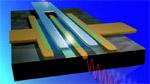 300-гигагерцовый транзистор может стать реальностью