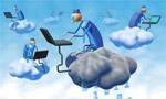 Создан софт для поиска облачных вирусов