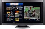 У производителей телевизоров появилась новая игрушка - ТВ с Интернетом?