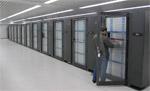Самый быстрый компьютер мира появился в Китае