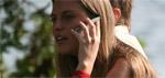 Рак мозга и мобильные телефоны: окончательные выводы?