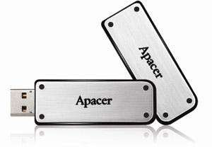 Apacer Handy Steno AH328