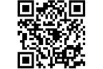 Достопримечательности Витебска обозначили QR-кодами