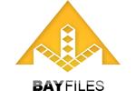 Логотип Bayfiles