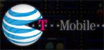 Сделка по приобретению T-Mobile может не состояться