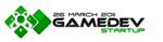 В Беларуси пройдет первая конференция для разработчиков игр