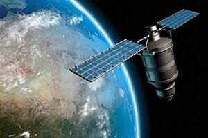 Очередную белорусский спутник запустят в марте-апреле