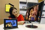 OLED-дисплеев станет в 3,3 раза больше