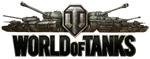 Белорусская игра World of Tanks приглянулись российскому Forbes