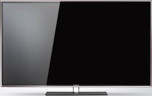 Samsung D6400