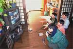 Игры стимулируют творческую активность
