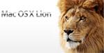 Разработчики предпочитают Mac OS X вместо Linux