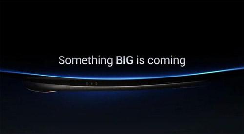 Google и Samsung отложили презентацию Android 4.0