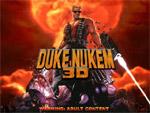 Duke Nukem 3D появится на Android