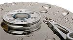Рынок жестких дисков полностью восстановился