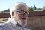 Умер создатель языка LISP