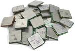 Продажи процессоров выросли за третий квартал