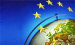 Еврокомиссия рассудит Samsung и Apple