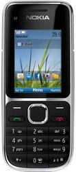 Nokia С2-01