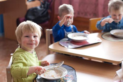Фотографии детей 2
