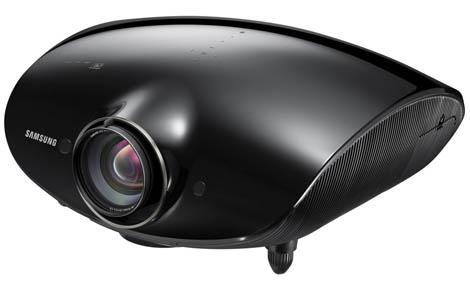 Проектор SP-А8000