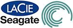 Seagate купила LaCie