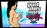 GTA: Vice City наконец-то появился на Android
