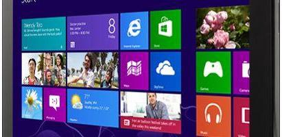 Nokia рассказала, как взломать все игры для Windows 8