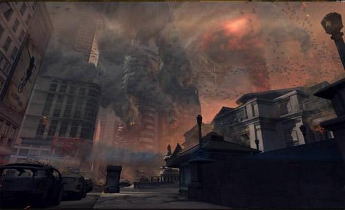 Doom 4. Рис. 2