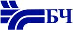 Логотип БелЖД