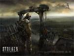 Разработка S.T.A.L.K.E.R. 2 прекращена