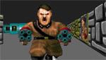 Wolfenstein 3D - теперь в браузере