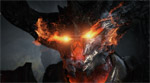 Unreal Engine 4 - суперграфика, но не для Nintendo Wii U