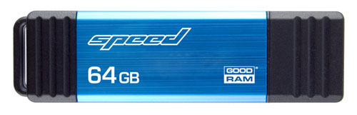 USB 3.0 – GOODRAM Speed
