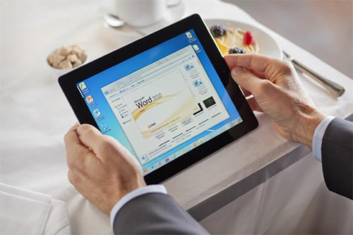 Microsoft не может определиться с ценой Office для iPad