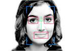 Apple и Google предложили логиниться через распознание лица