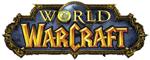 Логотип World of Warcraft