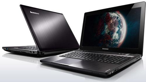 Lenovo может стать лидером мирового рынка компьютеров