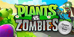 Plants vs. Zombies 2 выйдет весной