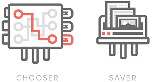Dropbox Platform – сохранит любую информацию в облако