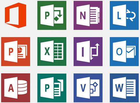 Microsoft Office 2013 выйдет 29 января