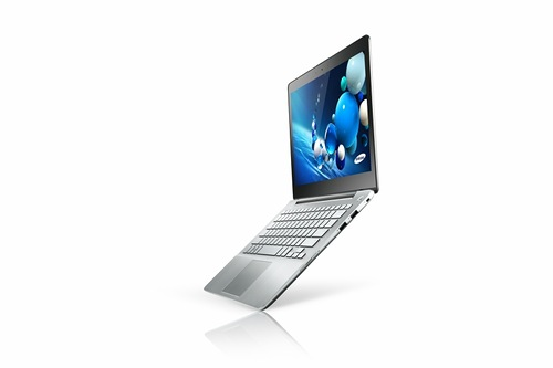 Ноутбуки серии 7 Ultra