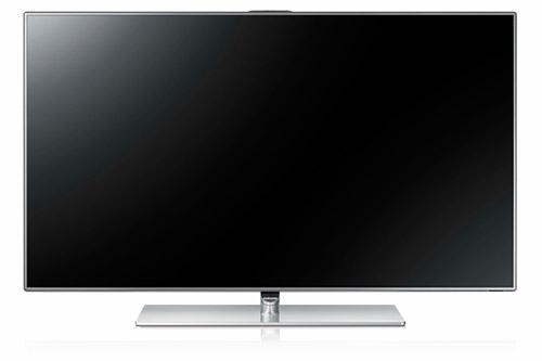 Smart LED телевизор Samsung F7000