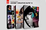 Adobe прекратит розничную продажу Creative Suite и Acrobat
