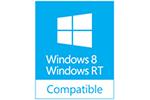 Логотип Windows RT