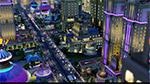SimCity взломали - в нее можно играть в оффлайне