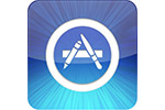 С App Store скачали 40 миллиардов программ