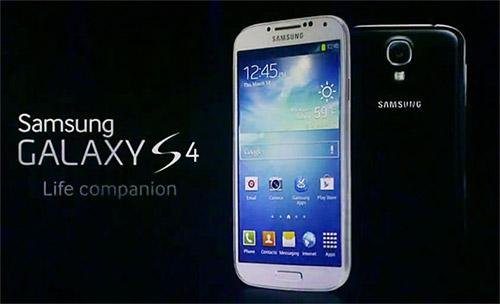 Глава Samsung: ПО смартфонов важнее железа