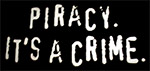 Пиратство не влияет на продажи легальной музыки