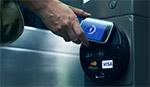 МТС запустила NFC-платежи